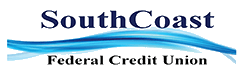 SouthCoast Federal Credit Union