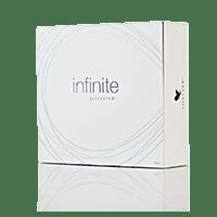 Infinite Advanced Skincare System UK Gallery