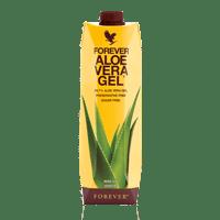 Forever Aloe Vera