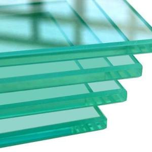 Buy Toughened Safety Glass