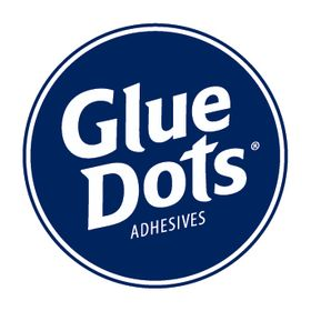 Providing You With a Clean and Safe Adhesive Solution