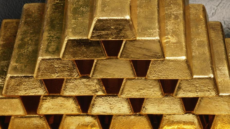 Buy 24k gold bars directly from Congo