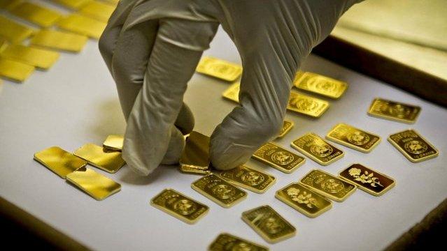 buy cheap gold in Dubai