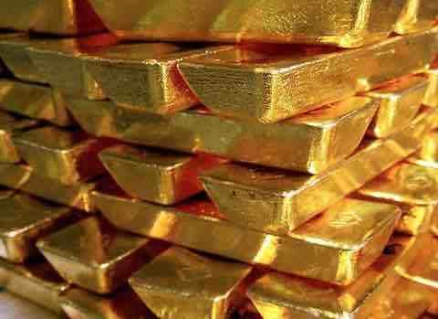 Buy gold online Dubai