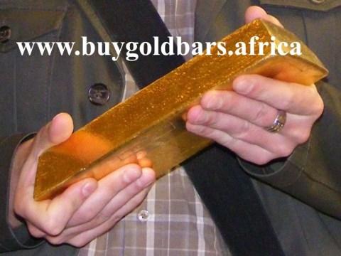 Buy gold bars Pakistan