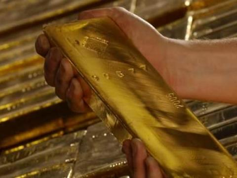 How to buy gold for investment