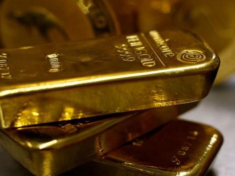 Buy gold online Malayalam