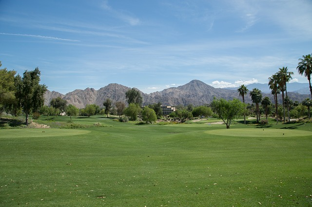 Get Some Amazing Golf Tips In The Article Below