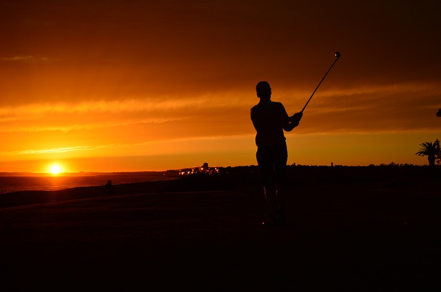 Spend More Time On The Course With These Tips