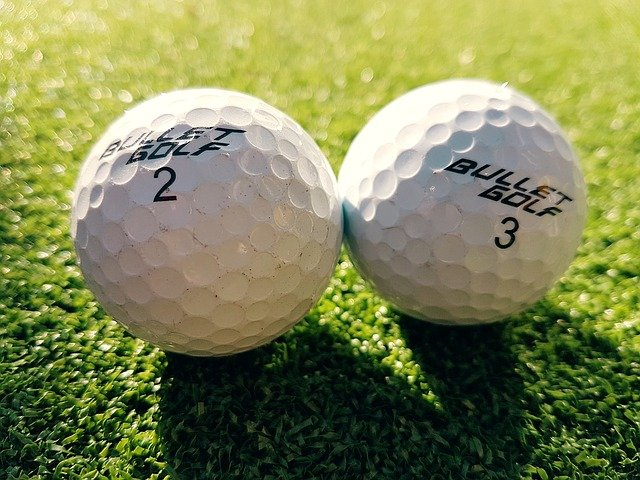 Excellent Advice For Improving Your Short Game