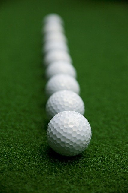 Great Golf Advice You Should Check Out