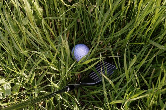 Great Golf Tips And Tricks That Make You A Better Player