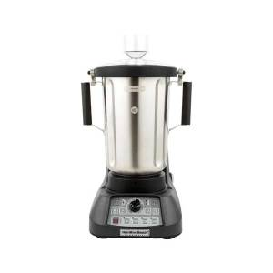 Food Blender with Stainless Steel Container | Buyhoreca