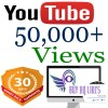 Buy Adsense Safe YouTube Views