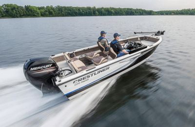 Buyers Guide to Best Aluminum Fishing Boats or Best Fiberglass Fishing Boats…Which One to Choose Part 2