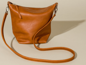 01876e8ff2 6 American Leather Bags to Start Your Search