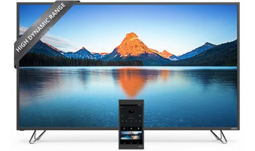 Vizio M Range -TV Under 1000