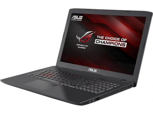 asus-rog-gl552vw-dh71 - Cheap Gaming Laptops