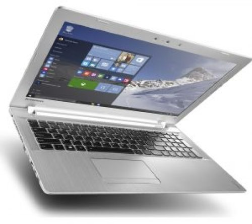 lenovo-ideapad-500 - Cheap Gaming Laptops