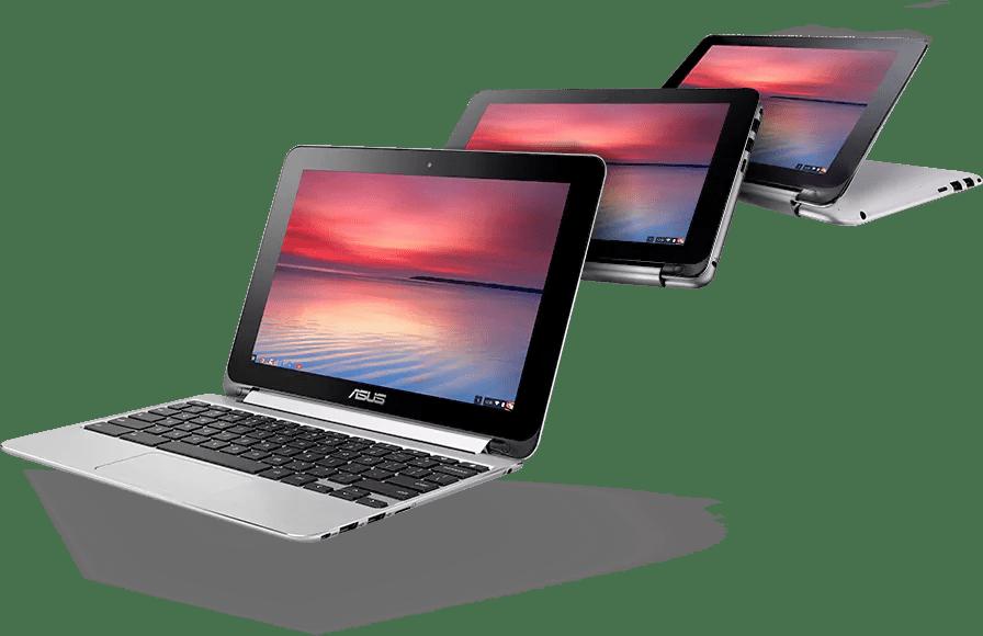 asus-chromebook-flip