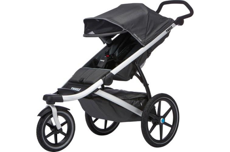 Thule Urban Glide Sport Stroller - Jogging Strollers