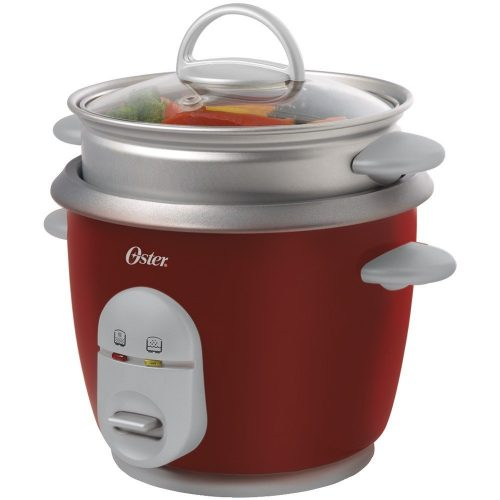 Oster 004722-000-000 Rice Cooker-Best rice cookers