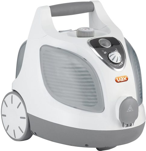 Vax S6S Home Pro Compact- steam mop