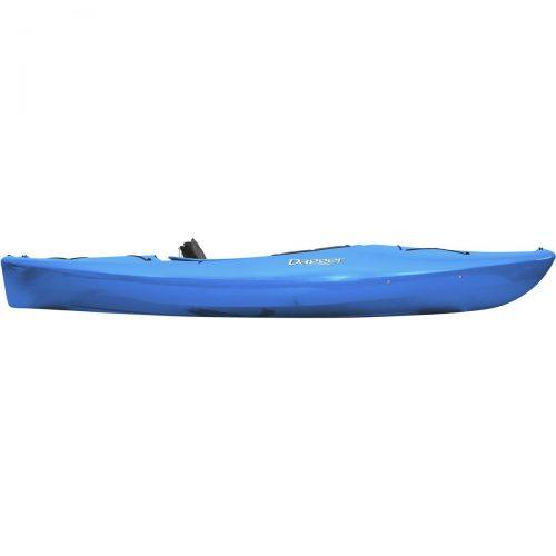 Dagger Zydeco Kayak - fishing kayaks