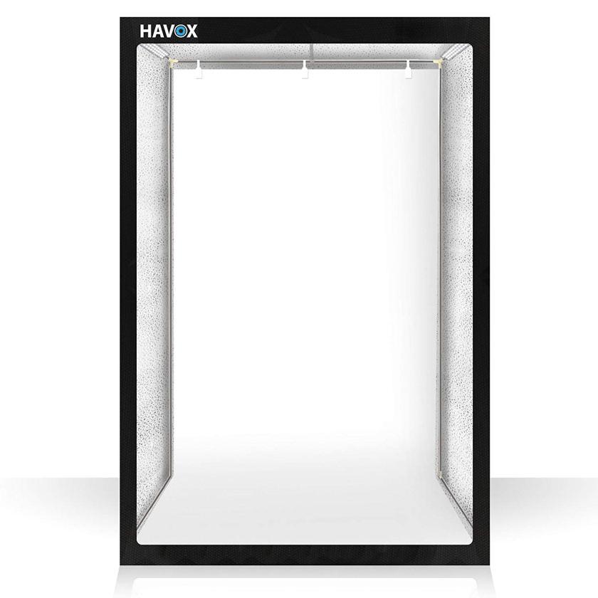 HAVOX - Professional Photo Booth