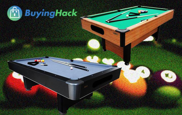 Top Best Outdoor Pool Table In - Mizerak outdoor pool table