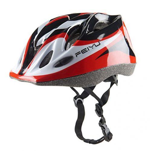 Joyutoy Kids Cycling Riding Helmet, Multi-Use Kids Helmet for Outdoor Sports - Bike Helmets For Kids