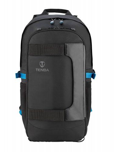 Tenba 632-441 ActionPack for GoPro (Black) - GoPro Backpack