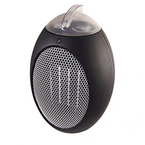 Portable Heater That Runs On Batteries Portable Dishwasher Meme Portable Tv Vintage Portable Solar Panel Van: Best Battery Operated Heaters In 2018 You Should Buy Now