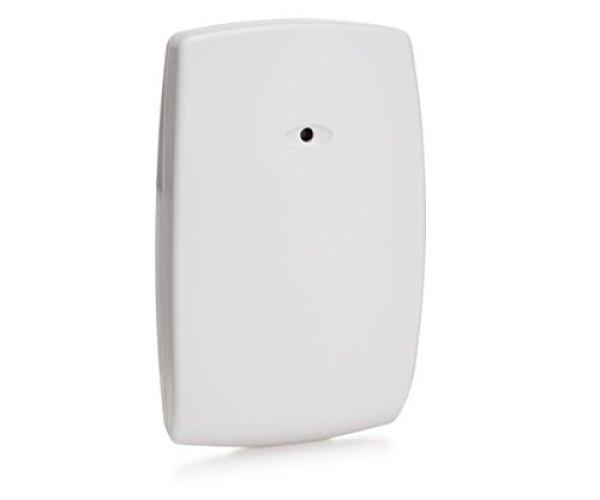 Honeywell 5853 Wireless Glass Break Detector - Glassbreak Detector