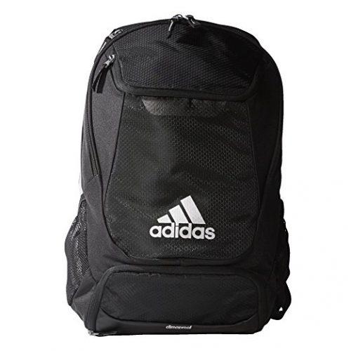 Adidas Stadium Team Backpack - Soccer Backpacks