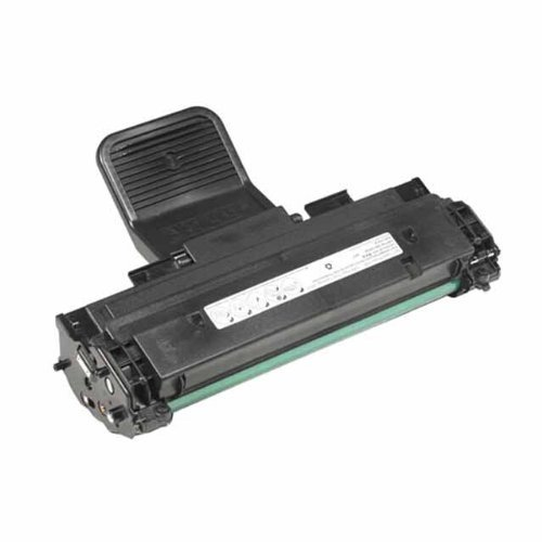 Dell Computer J9833 Toner  - Laser Printer Replacement Toner