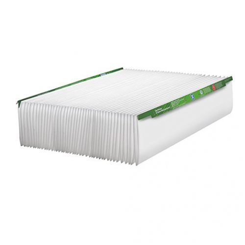 True Blue Replacement Air Filter for Aprilaire 2200 Series Air Cleaner - Furnace Filters