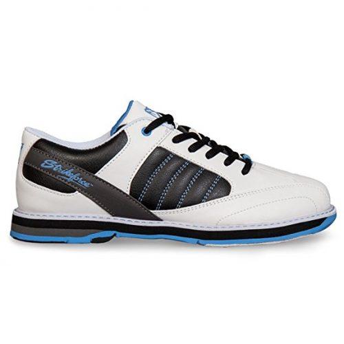 KR Strikeforce Ladies Mist Bowling Shoes