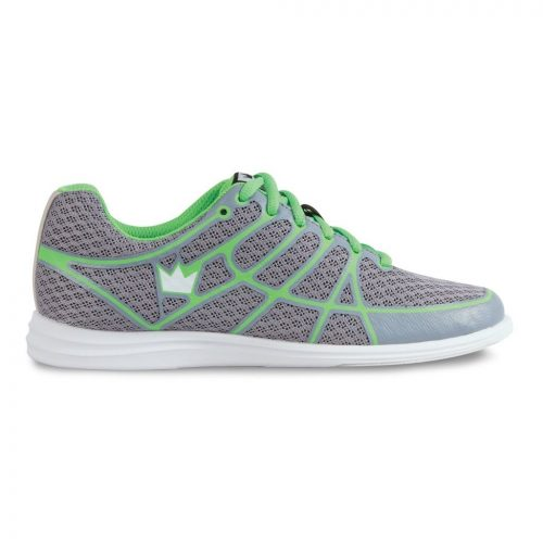 Aura Ladies Bowling shoe