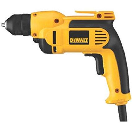 DEWALT DWD112 drill - Corded Drill