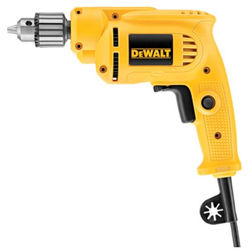 Dewalt DWE1014 Drill