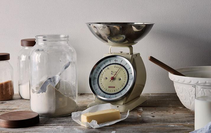 digital kitchen scales - Best Digital Kitchen Scale