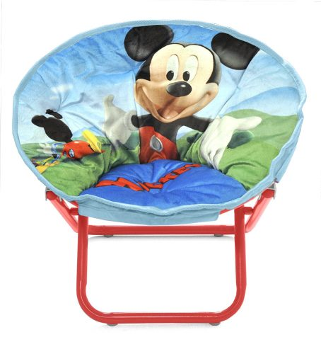 Top 10 Best Toddler Chairs In 2018 Highly Comfortable