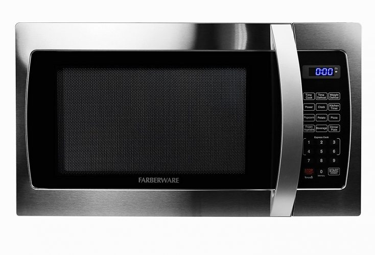 Farberware Professional Microwave Oven