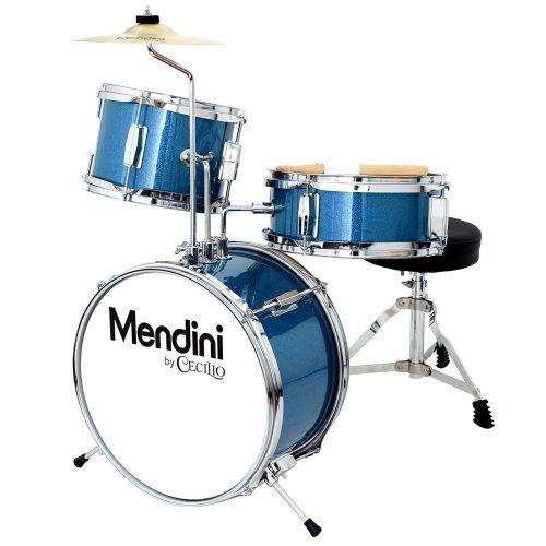 Mendini by CecilioDrum Set