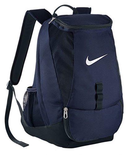 Nike Club Team Swoosh Backpack - Basketball Bags