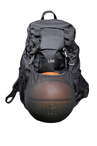 STRENGTH Basketball   Soccer Backpack - Laptop School Team Bag - Basketball  Bags 3cb1e95c4d