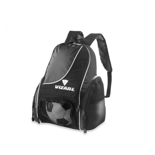 Vizari Sports Solano Backpack - Basketball Bags