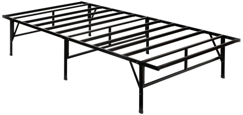 Zinus 14 Inch Bed Frames