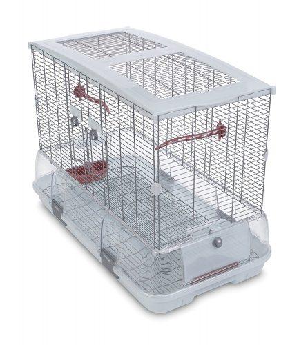 Vision Bird Cage Model L01 - Large